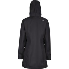 Marmot Essential Jacket Women black